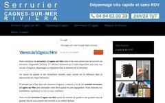 image du site http://serrurier-cagnes-sur-mer-riviera.fr