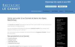 image du site http://serrurier-lecannet.fr/