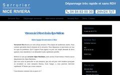 image du site http://serrurier-nice-riviera.fr/