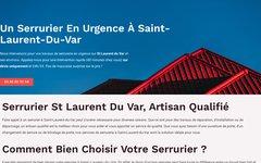 image du site http://serrurier-st-laurent-du-var-riviera.fr/