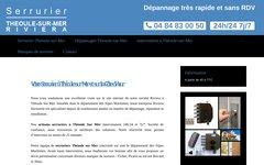 image du site http://serrurier-theoule-sur-mer-riviera.fr