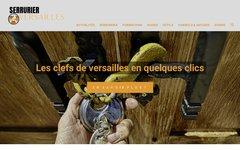 image du site http://serrurierversailles.org