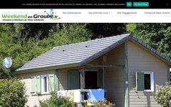 image du site http://weekend-en-groupe.fr/