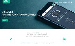 Winpixies - Site sérieux - Payout 1€