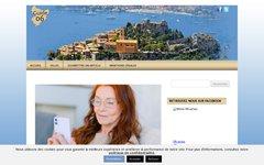 image du site http://www.06-actus.fr