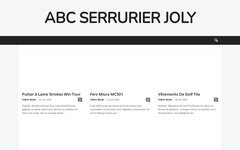 image du site http://www.abc-serrurerie-joly.fr