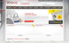 image du site http://www.abisco-securite.fr