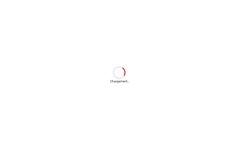 image du site http://www.actifs-entreprises.fr/