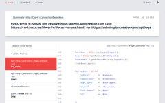 image du site http://www.allo-plombier-cannes.com