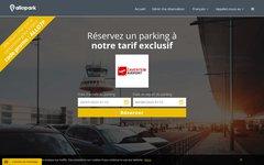 image du site http://www.allopark.com/fr/parking-aeroport-zaventem.html