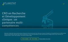 image du site http://www.atlanstat.fr/