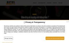 image du site http://www.autos-discount.fr