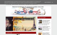 image du site http://www.avenue-romantique.fr