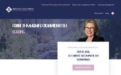image du site http://www.brigitteustalpiriou.fr