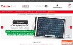 image du site http://www.cardiostore.fr