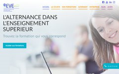 image du site http://www.cfa-eve.fr/