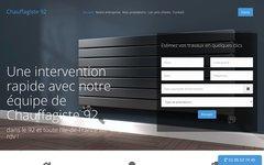 image du site http://www.chauffagiste-92.com