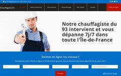 image du site http://www.chauffagiste-93.fr/