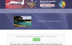 image du site http://www.climaticelec.fr/