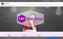 image du site http://www.cncorientation.fr