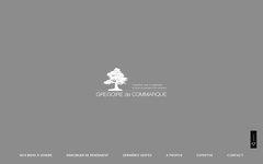 image du site http://www.commarque.fr