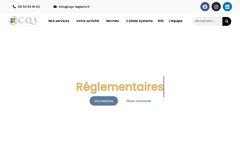 image du site http://www.cqs-experts.fr