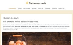 image du site http://www.cuisson-oeufs.com/