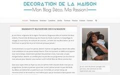 image du site http://www.decoration-de-la-maison.fr