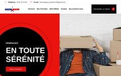 image du site http://www.demenageurs-parisiens.com/