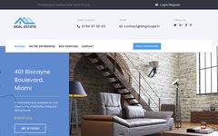image du site http://www.diagnostic-immobilier-paris.fr/