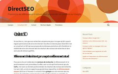 image du site http://www.directseo.fr