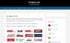 image du site http://www.dz-algerie.info/