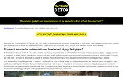 image du site http://www.emotions-detox.fr