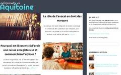 image du site http://www.entreprendreenaquitaine.fr