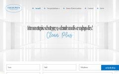 image du site http://www.entreprise-nettoyage-91.fr