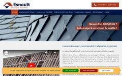 image du site http://www.esnault14.fr