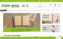 image du site http://www.esprit-recycle.fr/
