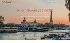 image du site http://www.evenementparis.fr