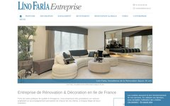 image du site http://www.faria-lino.fr
