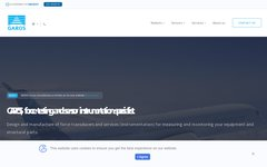 image du site http://www.garos-electronique.fr