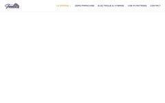 image du site http://www.gaudcarsystem.com
