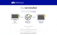 image du site http://www.get82design.fr