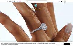 image du site http://www.ghaum.com