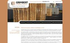 image du site http://www.grimbert-emballages.fr/