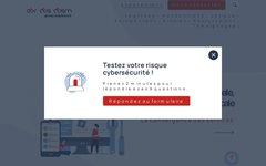 image du site http://www.group-solutions.fr