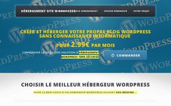 image du site http://www.hebergement-site-wordpress.fr/