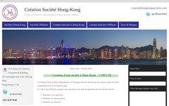 image du site http://www.hongkongsocietes.com/