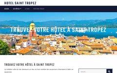 image du site http://www.hotel-saint-tropez.net/