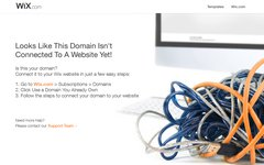 image du site http://www.humanspaces.fr