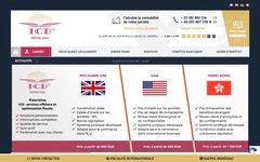 image du site http://www.icd-fiduciaries.com/